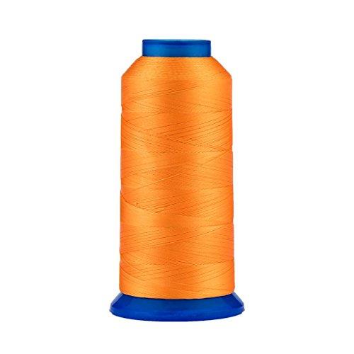 Selric® [ 22 colores disponibles ] 1500 yardas Resistente