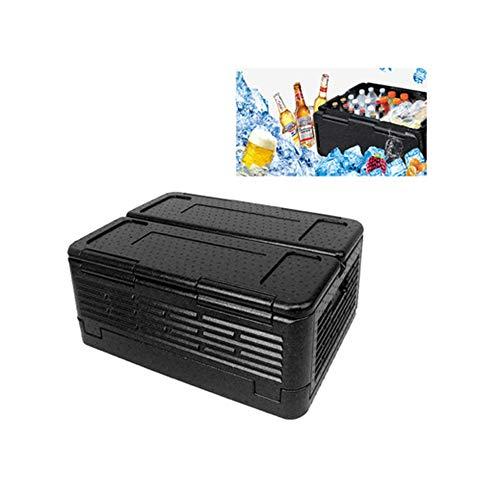 AA-SS-Car refrigerator Refrigerador portátil Coche
