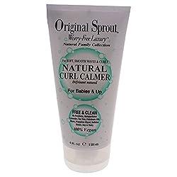 Original Sprout Natural...