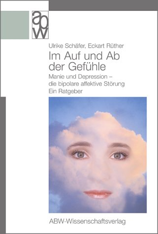 Cover »Im Auf und Ab der Gefühle«