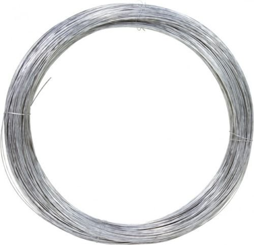 generic-yanhong-ade3-151221-114-7yh1895yh-aht-12mm-1kg-runddraht-weidezahn-bindedraht-verzinkter-ver