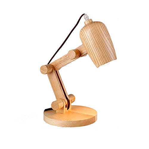 modern-simple-desk-lamp-xch-dazzling-dl-e27-adjustable-lamp-arm-rubber-solid-wood-lamp-body-110-240-