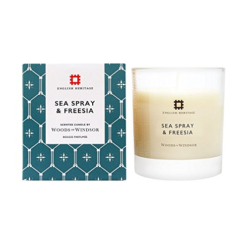 Woods-Of-Windsor-English-Heritage-Sea-Spray-And-Freesia-Candle