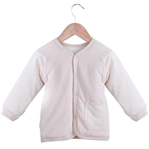 mc-i-bambini-caldi-ragazze-interne-del-cappotto-del-rivestimento-piu-spesso-abiti-di-cotone-bambino-