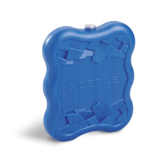 GioStyle Thermo Gio 'Style Eisbeutel Ole 1000GM, blau, 10x7, 1609134