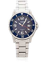 Reloj Casio Collection para Hombre MTD-1053D-2AVES
