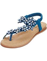 low cost 863a9 75043 Amazon.it: Flip Flop - Sandali / Scarpe da donna: Scarpe e borse