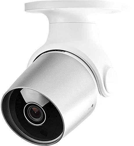 Nedis WIFICO10CWT Webcam -