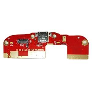 Eingang-Ladekabel Kabel Flex für HTC Desire 500
