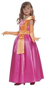 Framboise et Compagnie 59380  Chloe Fancy Dress Costume 8-10 Years