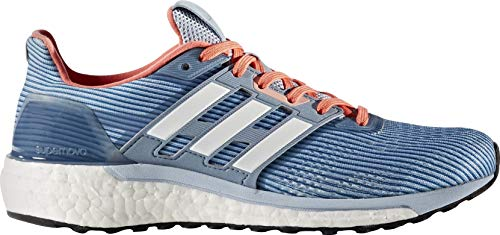 finest selection b90ca 0bb8b Adidas Supernova Women s Zapatillas Para Correr - SS17 - 38
