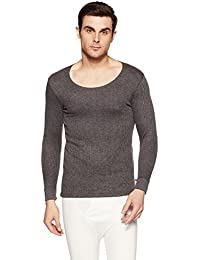 Hanes Men's Plain Thermal Top