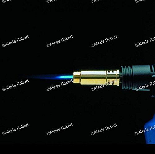 Preisvergleich Produktbild Brenner X1650 Campgaz