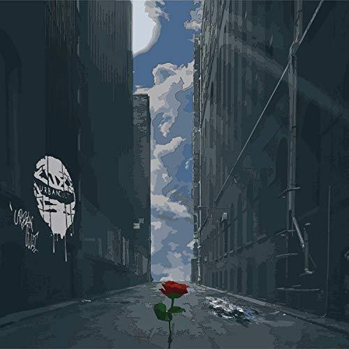 Roses [Explicit]