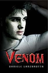 Venom (The Reawakening Series Book 1)