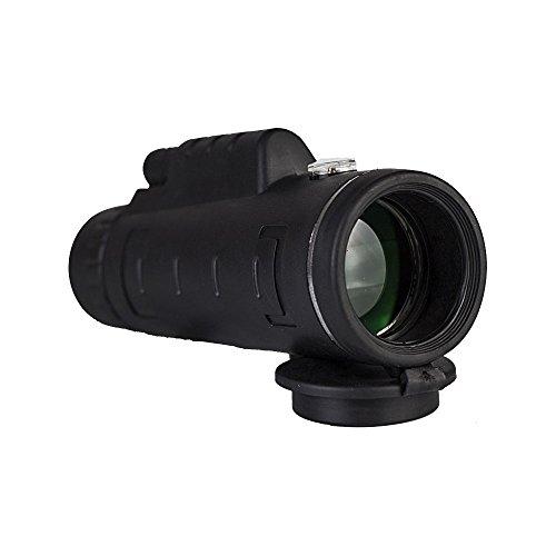 delipop-mini-monoculare-1000m-8x42-bak4-obiettivo-di-visione-notturna-del-telescopio-frogproof-imper