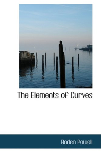 The Elements of Curves