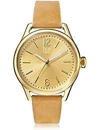 ICE-Watch-Damen-Armbanduhr-13074