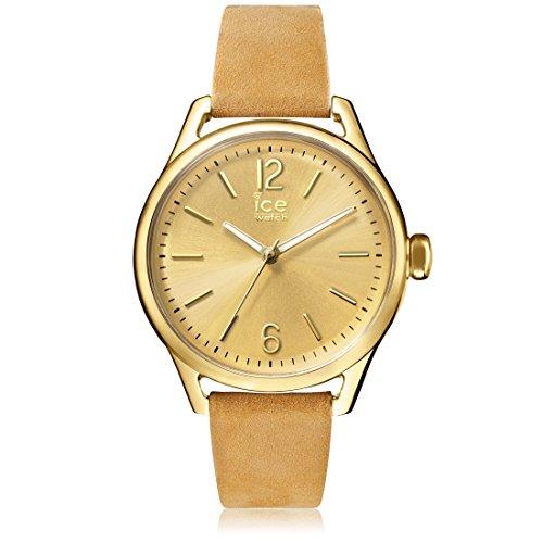 ICE-Watch-Time-Damen-Armbanduhr