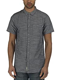 Bench End, Chemise Homme