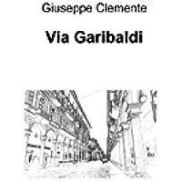 Via Garibaldi
