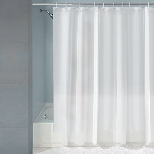cortina-para-duchamture-shower-curtain-anti-moho-impermeable-material-peva-12-anillos-180-x-200-cm