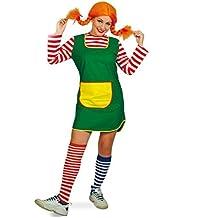 Suchergebnis Auf Amazonde Für Fasching Pippi Langstrumpf