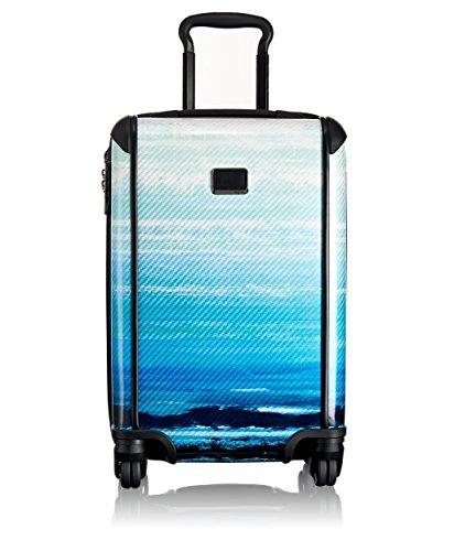 Tumi Equipaje de cabina 028820WV Azul 46 L
