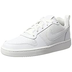 NIKE Wmns Court Borough Low...