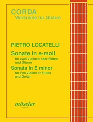 sonate-e-moll-op-5-2-2-violinen-2-floten-und-gitarre-violoncello-ad-lib-partitur-und-stimmen