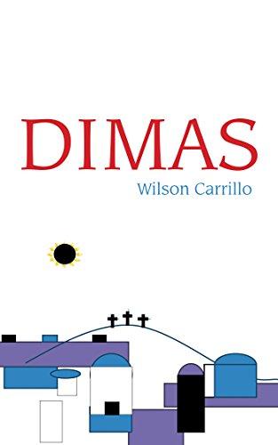 Dimas por Wilson Carrillo