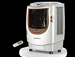 Havells White color Freddo-i Aircooler