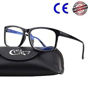97605c4f5fca CGID CT12 Blue Light Blocking Glasses