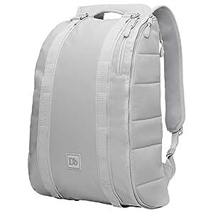 Douchebag Base 15l Tasche