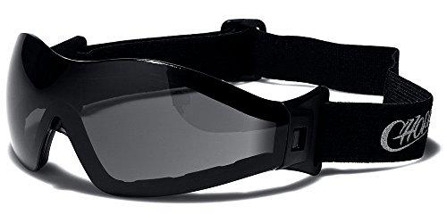 choppers-occhiali-e-schermo-maschera-sport-ciclismo-mtb-sci-snowboard-running-pista-moto-mod-custom-