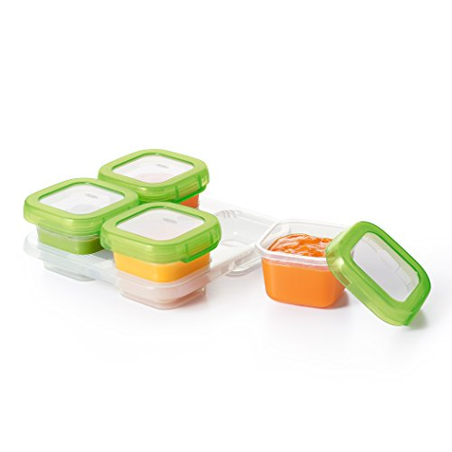 oxo-tot-set-de-4-recipientes-para-congelador-120-ml