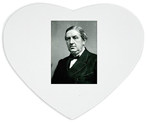 heartshaped-mousepad-with-portrait-of-william-vernon-harcourt