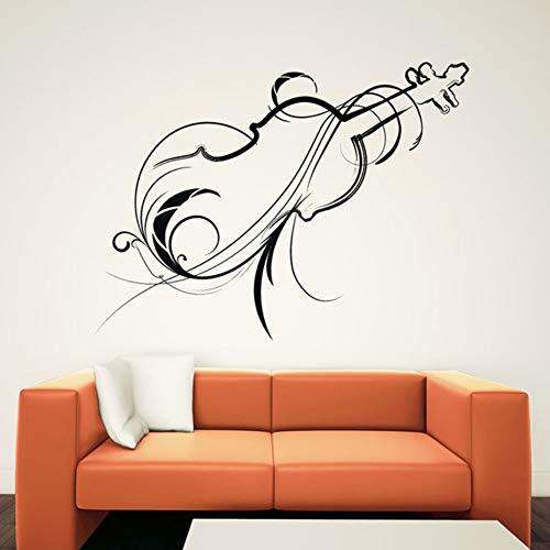 Basketball-Spieler Eintauchen Wandaufkleber Sport Abnehmbare Tapete Home Decor Murals Art Papier Wohnzimmer Abnehmbare 64x56 cm -