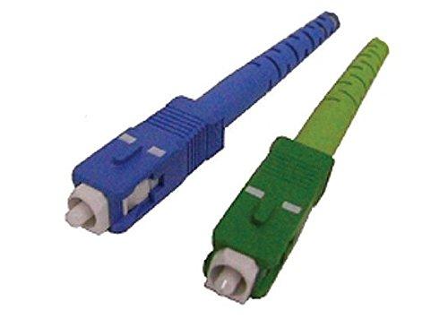 fibra-optica-sc-apc-sc-apc-15-m-para-livebox-naranja-sfr-y-bbox