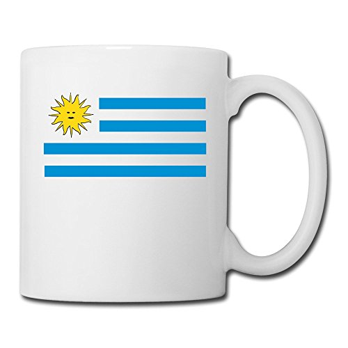 hfyen-classic-white-coffee-mug-the-oriental-republic-of-uruguay-cups