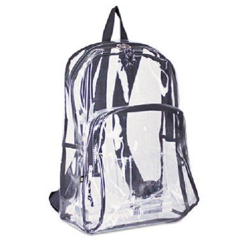 eastsport-44cm-clear-backpack