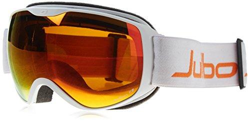 julbo-pioneer-masque-de-ski-orange-orange-taille-m