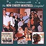 Songtexte von The New Christy Minstrels - Christmas With the New Christy Minstrels