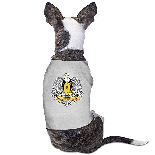 hfyen-wappen-des-sdsudan-tgliche-pet-dog-kleidung-t-shirt-coat-pet-puppy-dog-apparel-kostme-new