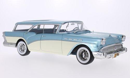 buick-secolo-caballero-estate-wagon-metallizzato-hellblau-beige-chiaro-1957-modello-di-automobile-mo