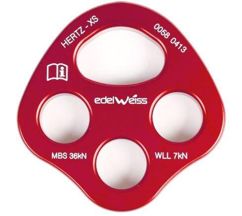 edelweiss-rigging-plate-hertz-xs