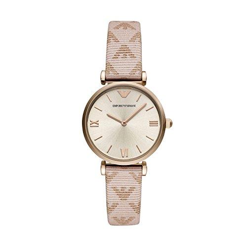 Reloj Emporio Armani para Mujer AR11126