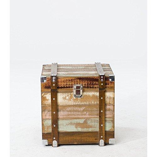 miavilla-truhe-niro-beistelltisch-vintage-look-holz-braun-grun-ca-45-x-45-x-45-cm