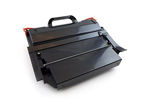 Preisvergleich Produktbild Green2Print Toner schwarz,  ersetzt Dell 593-11049,  J237T,  593-11050,  K327T,  21000 Seiten,  passend für Dell 5230N,  5230DN,  5350DN