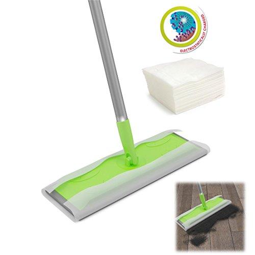 statica-floor-duster-pulizia-mop-uso-con-bagnato-o-dry-wipes